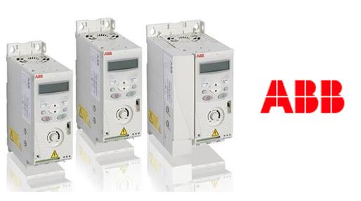 Mei-services-Varaiteur-moteur-AC-1