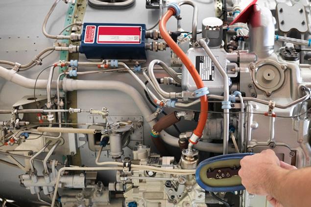 maintenance mécanique et préventive