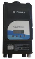 Variateur de vitesse Aquacontroller