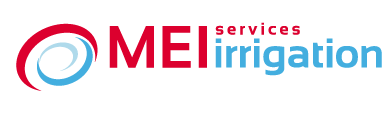 Mei-services-Irrigation