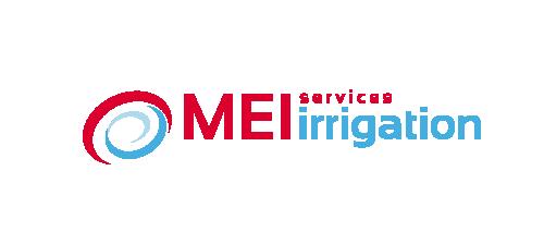 Mei services solutions pour l
