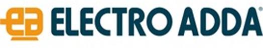 MEI Services distributeur de Moteurs électriques
