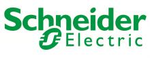 MEI Services distributeur de Variateurs