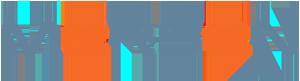 MEI Services distributeur de Ventilation et accessoire