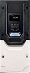 Dispositif SmartRun pour les stations de pompage eaux usées